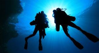 Scompare durante immersione, ritrovato il corpo di una 34enne