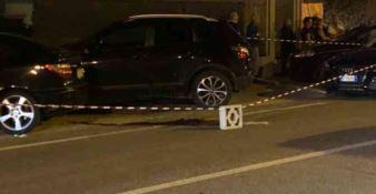 Gizzeria, insegnante travolta e uccisa da un'auto