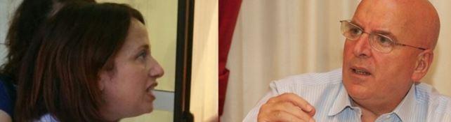 Spoleto, la trasferta da 100mila euro finisce in Procura: esposto della senatrice grillina