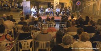 Legalità e violenza sulle donne, la Notte bianca a Cirò Marina