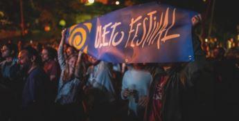 Standing ovation per l'ottava edizione del Cleto Festival