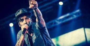 Grande successo per il Festival Euromediterraneo di Altomonte