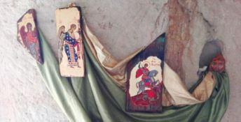"""Le grotte di Zungri rivivono grazie a """"Stone"""""""