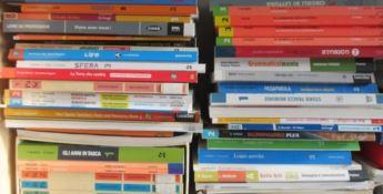 Catanzaro, nessun rimborso dei libri scolastici: librai sul piede di guerra