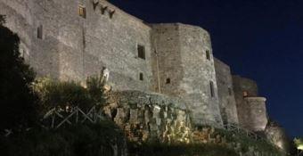 Museo archeologico di Vibo, la Giornata nazionale del paesaggio