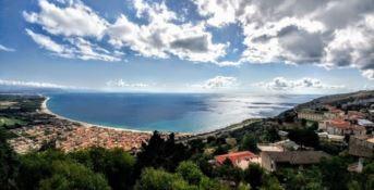 Turismo, a Nicotera la IV edizione del Festival dell'Ospitalità