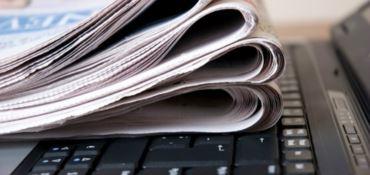 Giunge a conclusione la I edizione del Premio giornalistico internazionale Terre di Calabria