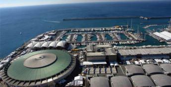 Il mare e le coste calabresi protagoniste al Salone nautico di Genova