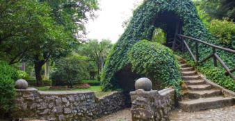 Villaggio Ecologico di Piana Eco Festival, al via la quarta edizione