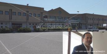 «Una follia sacrificare gli aeroporti di Crotone e Reggio Calabria»