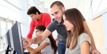 In Calabria il maggior numero di imprese giovanili