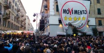 Lavoro, sanità e ambiente: gli attivisti M5s si radunano a Catanzaro