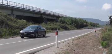 Statale 18, disagi e pericoli sulla strada da incubo