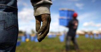Decreto Rilancio, Lamorgese: «Regolarizziamo circa 200mila immigrati»