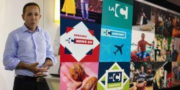 LaC, cresce il network che racconta la Calabria -VIDEO