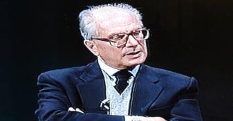 Si è spento Piero Carbone, figura di riferimento culturale per Cosenza