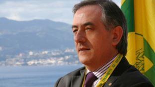 Coldiretti Calabria, Pietro Molinaro confermato presidente