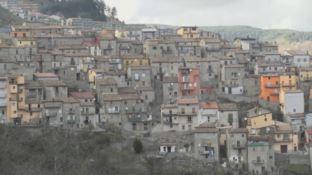 Crisi al comune di San Giovanni in Fiore, parla Biagio Oliverio - VIDEO