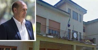 Nocera Terinese, il sindaco va via e la maggioranza scrive al prefetto: «Accertare condizionamenti»
