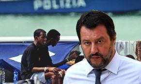 Le accuse a Salvini e l'iter del tribunale dei ministri