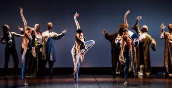 L'Armonie d'Arte Festival omaggia Rossini con il Barbiere di Siviglia