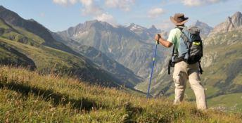 "Torna ""Kalabria coast-to-coast"", il trekking dallo Jonio al Tirreno"