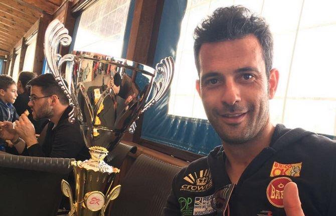 Alessandro Chiarelli