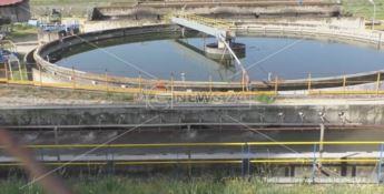Depurazione, Italia multata anche per colpa della Calabria. Nicolò e M5S incalzano la Regione