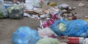 Lamezia, Multiservizi annuncia un nuovo blocco nella raccolta rifiuti