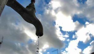 Catanzaro, parametri di ferro nella norma: l'acqua è tornata potabile