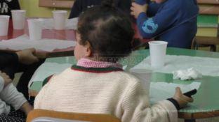 Accoglienza donne e bambini immigrati con il progetto Ambi