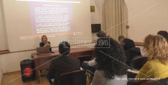 Catanzaro, alta formazione al San Giovanni: il progetto prende quota - VIDEO
