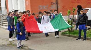 Quando la guerra arrivò a Cosenza: il ricordo dei 5 bimbi morti sotto le bombe 75 anni fa - VIDEO