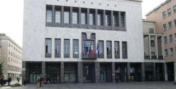 Cosenza-Sudtirol: le disposizioni sul traffico disposte da Palazzo dei Bruzi