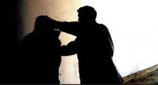 Tentato omicidio a Crotone, fermato un 34enne mentre tentava di fuggire