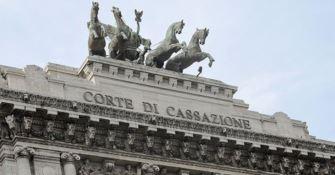 Cassazione, confermate 28 condanne contro la cosca Molè di Gioia Tauro