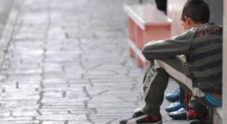 Non mandano i figli a scuola, cinque genitori denunciati