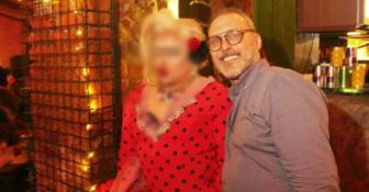 """Rogo """"truffa"""" al Tonnina's Pub, chiesti 8 anni per il gestore: morti i piromani"""