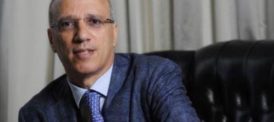 Vibo, Michele Lico si dimette dalla presidenza della Camera di commercio