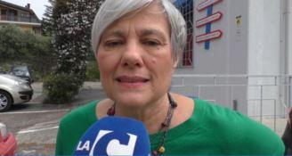 Lamezia, Galati (Progetto Sud): «Ordinanza anti prostituzione non elimina sfruttamento» - VIDEO