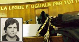 Omicidio Mormile, un delitto senza giustizia da trent'anni