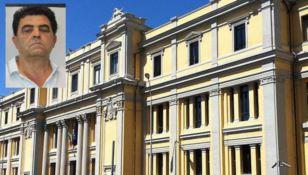 Maxisequestro da 30 milioni di euro: sigilli all'impero di Antonio Saraco