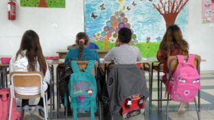 Le scuole ghetto dei rom: qui gli italiani non vogliono entrare - VIDEO