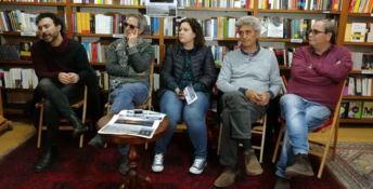 Presentata la quarta edizione del festival Note sul Neto