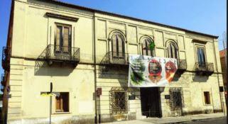 Museo di Locri, il sindaco Calabrese: «Presto da Reggio alcuni reperti»