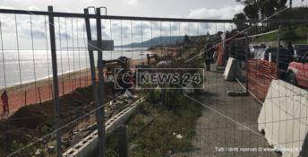 Dramma sul lavoro a Crotone, sindacati chiusi per protesta