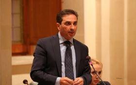 Fusione, aumentano gli incentivi statali per Corigliano-Rossano