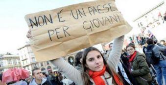 La Calabria: una regione per i giovani?