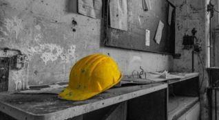 Al Sud si muore di più di lavoro - VIDEO