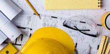 Cosenza, Asp e Camera di Commercio contro gli incidenti sul lavoro